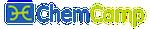 logochemcamp